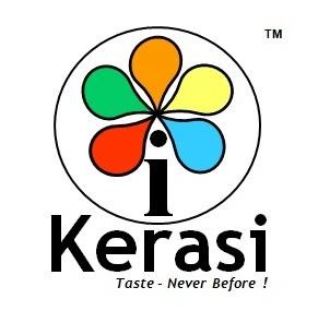 Kerasi Foods Company