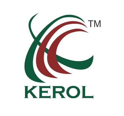 KEROL ELECTRIC PVT LTD.