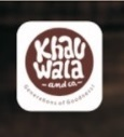 Khauwala And Co.