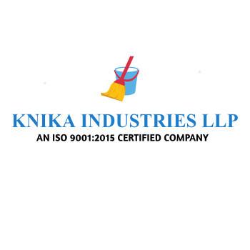 Knika Industries LLP