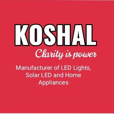 Koshal Technology
