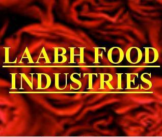 LAABH FOOD INDUSTRIES