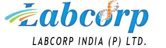 LABCORP INDIA PVT. LTD.