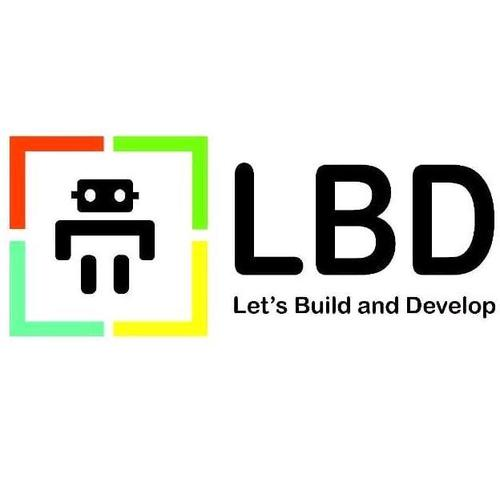 LBD ROBOTICS PVT. LTD.