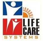 生活护理系统