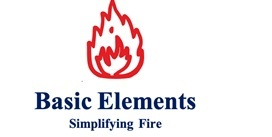 LINGA BASIC ELEMENTS SOLUTIONS PRIVATE LIMITED
