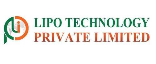 LIPO TECHNOLOGY PRIVATE LIMITED