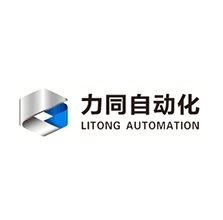 LITONG MACHINERY AUTOMATION(SHANGHAI) CO., LTD