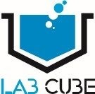 LABCUBE INDIA PRIVATE LIMITED