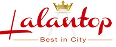 Lalantop consumer pvt ltd