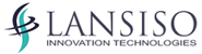LANSISO INNOVATION TECHNOLOGIES PVT LTD