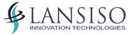 朗索创新科技有限公司