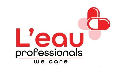 L'EAU PROFESSIONALS