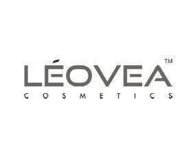 Leovea & Co.