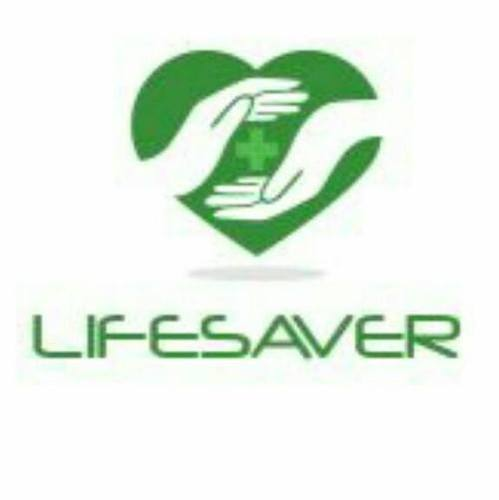 LIFESAVER PHARMA PRIVATE LIMITED