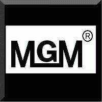 M. G. M. & COMPANY