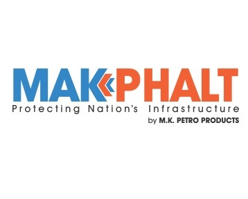 M. K. PETRO PRODUCTS (I) PVT. LTD.
