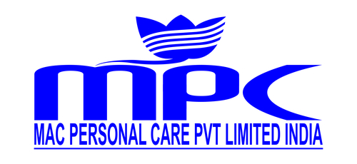 MAC PERSONAL CARE PRIVATE LIMITED INDIA