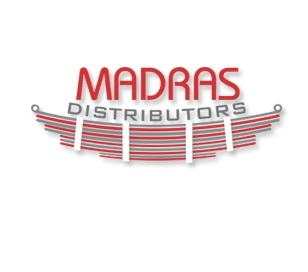 MADRAS DISTRIBUTORS