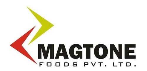 MAGTONE食品PVT。 LTD。