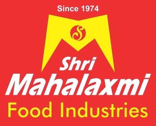 MAHALAXMI FOOD INDUSTRIES