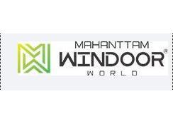 MAHANTTAM WINDOOR WORLD