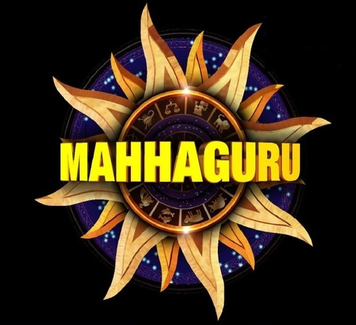 MAHHAGURU NAVGRAH PRIVATE LIMITED