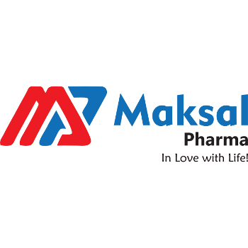 MAKSAL PHARMACEUTICALS PRIVATE LIMITED