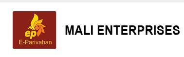 MALI ENTERPRISES