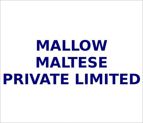 MALLOW MALTESE PRIVATE LIMITED