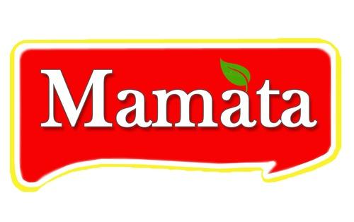 MAMATA Spices