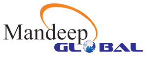 MANDEEP GLOBAL