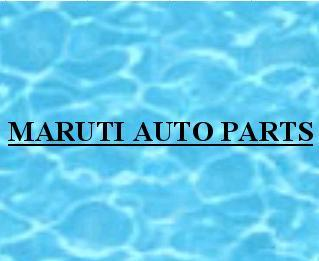 MARUTI AUTO PARTS