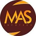 MAS INFOTECH