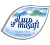 MASAFI CO. LLC