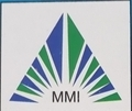 MATERIAL MOVELL (INDIA) PVT. LTD.