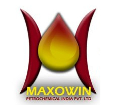MAXOWIN PETROCHEMICAL INDIA PVT. LTD.