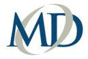 MD CABLE AND HARNESS LLP