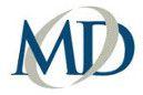 MD电缆和线束有限公司