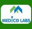 MEDICO LABS