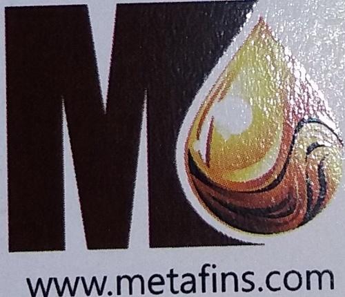 META FIN解决方案