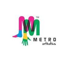 METRO ORTHOTICS