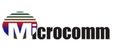 MICROCOMM INDIA LIMITED