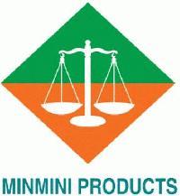 MINMINI PRODUCTS
