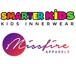 MISFIRE APPARELS PRIVATE LIMITED
