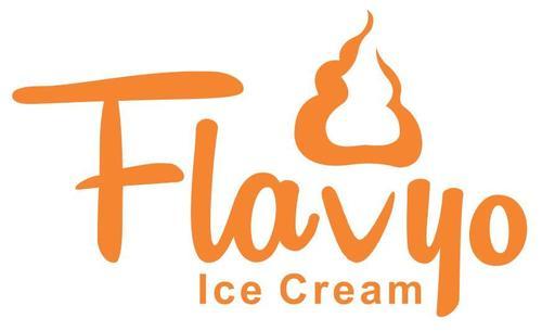 MK FLAVYO FOODS
