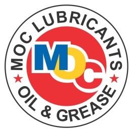 MOC Lubricants
