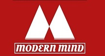 MODERN MIND INDIA (OPC) PRIVATE LIMITED