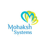 MOHAKSH SYSTEMS