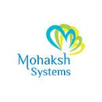 莫哈什系统